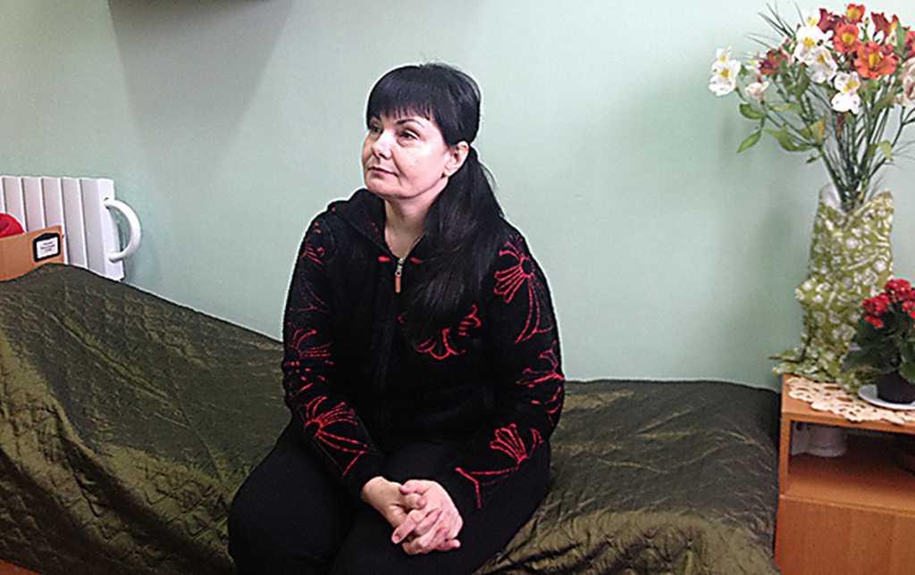 «Ребенок покинул Украину, как только мне вынесли приговор …»: Помилованная Кушинская дала эксклюзивное интервью, родственники убитого потрясены
