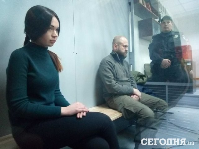 Зайцева публично дала клятву: Неожиданные слова