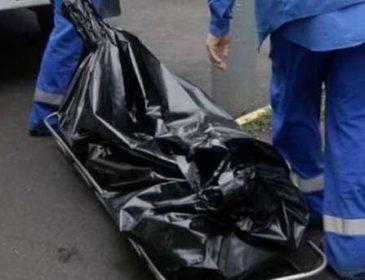 Это произошло при загадочных обстоятельствах: Во Львовской области погибли двое мужчин