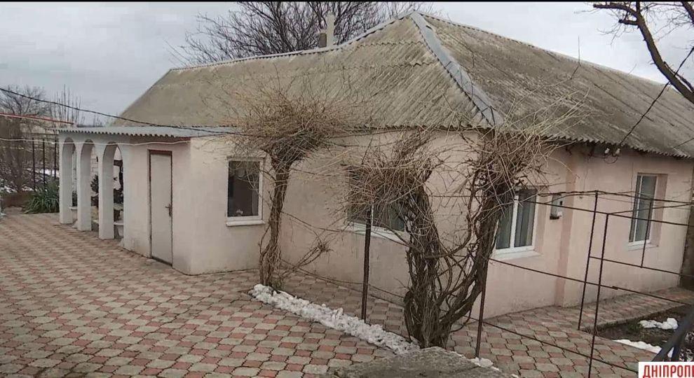«Люди падали замертво там, где их заставала смерть»: Появились подробности загадочной гибели 5 человек на Днепропетровщине