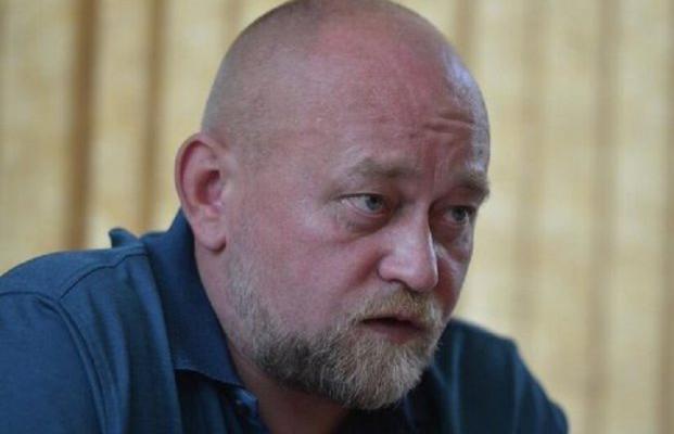 «Участвовал в мероприятиях, но …»: У Медведчука прокомментировали связи с Рубаном