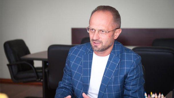«Отношения Порошенко и Медведчука продолжаются с 1997 года»: Роман Бессмертный сделал скандальное заявление