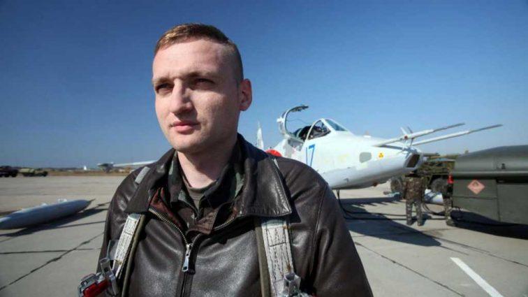 «Детей без отца оставлять не хочется…»: В Сети показали переписки героя Украины. Обвиняют Савченко.
