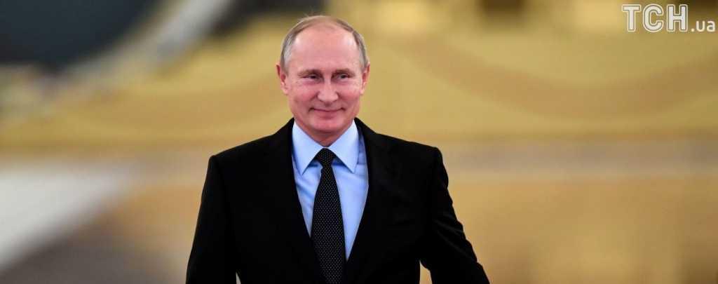 Путин снова победил в выборах: Кто из руководителей государств бросился приветствовать новоиспеченного президента