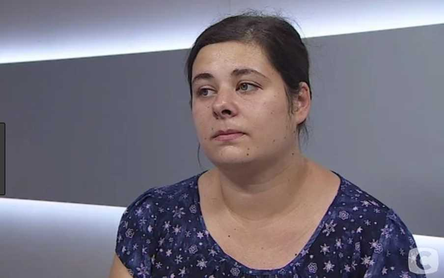 «Ей одновременно диагностировали рак и беременность»: Родила ли героиня «Я стесняюсь своего тела»