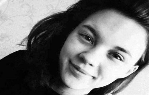 Говорят, что выбросилась, держа в руках Библию: Все подробности самоубийства 18-летней первокурсницы
