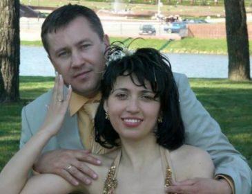 «После смерти мужа управляла бизнесом …»: Стали известны подробности об убийстве многодетной мамы