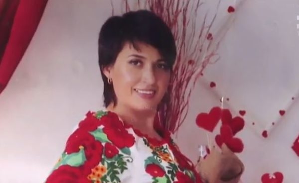 «Заберите ребенка из садика, я умираю …»: Медсестра рассказала подробности последнего разговора с убитой многодетной мамой