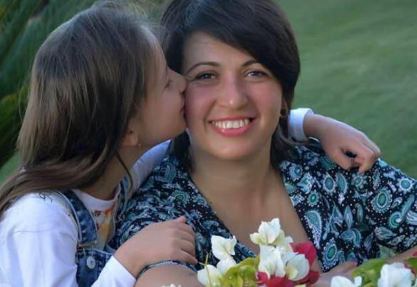 «Ко мне с планшета позвонила младшая сестра…»: Сын убитой в Фастове женщины сделал эмоциональное заявление