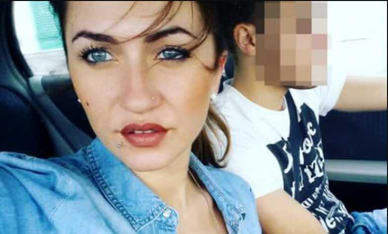 Девушка умерла мгновенно: 22-летняя украинка погибла в ужасном ДТП в Италии