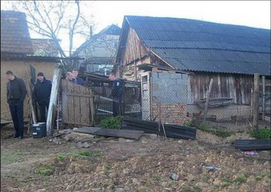 «Родила дома и закопала еще живого в городе»: Мать жестоко избавилась от нежелательного младенца
