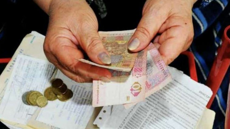 Их количество будет расти с каждым годом: Кто из украинцев в 2018 году не сможет получить пенсию