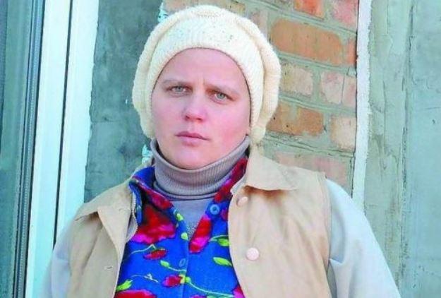 Люди защищали женщину, которая обвинила врачей в краже ее младенца. Однако скоро выяснилась правда