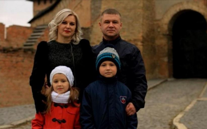 «Прокручивала разные варианты самоубийства…»: Очередной выпуск «Меняю жену» поразил украинцев