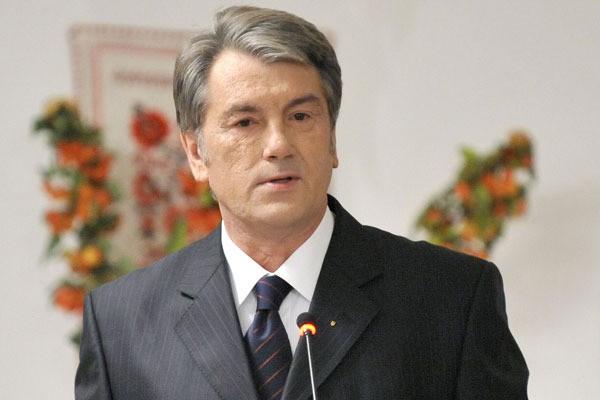 «Фото со свадьбы показали только сейчас…»: А вы уже видели красавицу-жену сына Ющенко