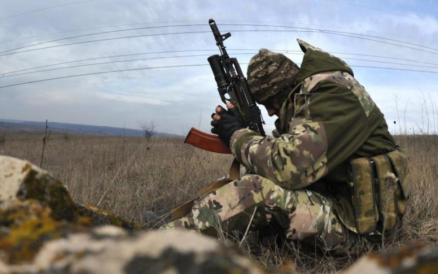 «А еще недавно Порошенко вручал ему квартиру»: При загадочных обстоятельствах погиб боец АТО