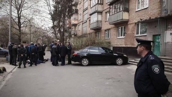 «От Чорновола до Бузины»: загадочные смерти известных украинцев, расследования которых не завершены до сих пор