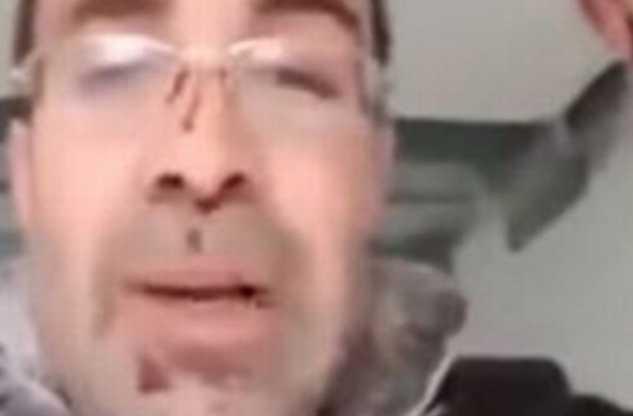 «Она была помолвлена с другим …»: Муж зарезал жену на глазах у своего ребенка