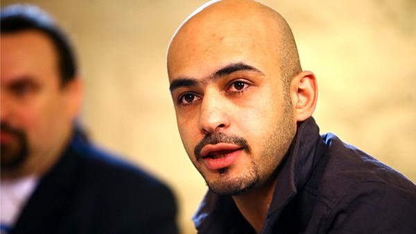 «Сейчас готовится заговор о …»: Мустафа Найем сделал громкое заявление