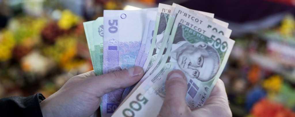 «Рева инициирует увеличение»: Украинцам по-новому будут начисляться пенсии