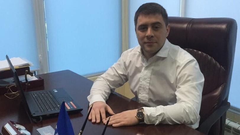 «Я вам не должен объяснять»: Депутат от БПП за год купил 62 квартиры