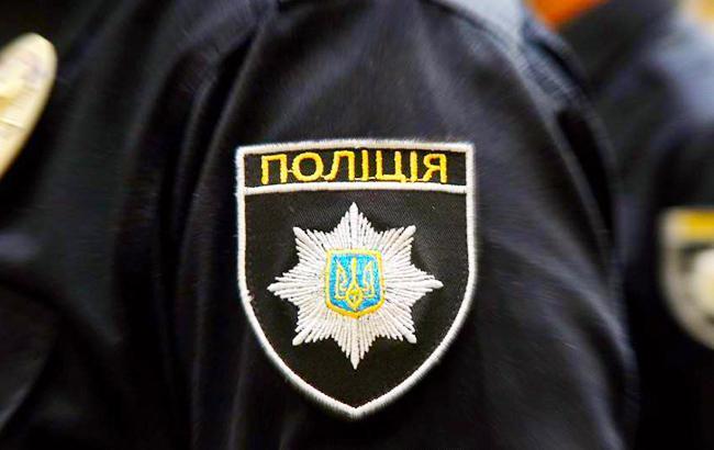«Помыться негде, на питание денег нет»: Полицейские шокированы последствиями реформы