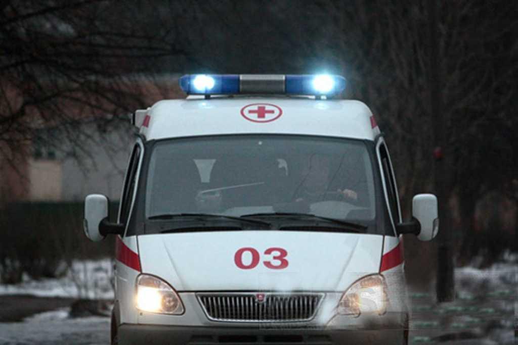 «Тв*ри выскочили из машины…»: Известного антикоррупционного активиста били молотками по голове