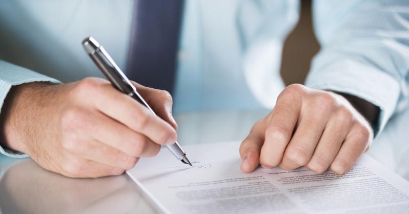 «Налоги за наследство платить не будут…»: Узнайте, кого касаются изменения