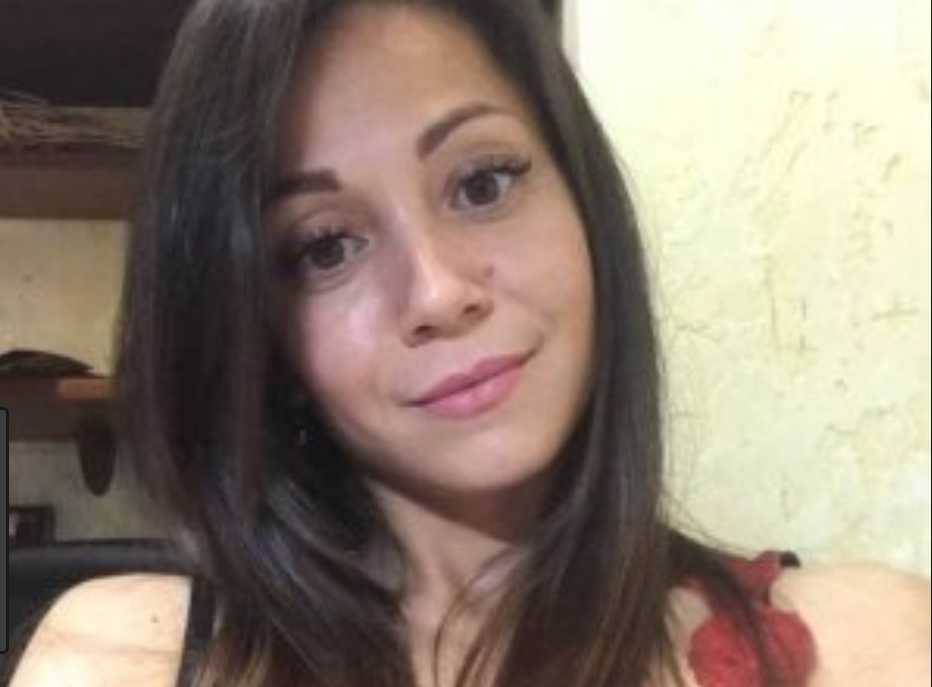 «В пригороде Одессы, в одной из катакомб»: Нашли голову зверски убитой девушки