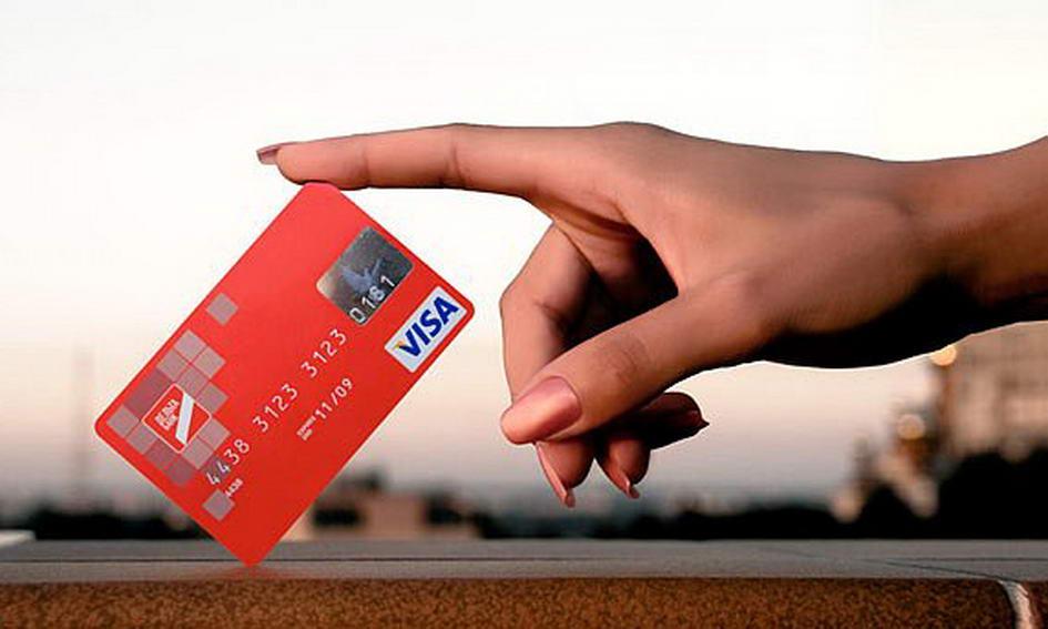 В Украине изменили выдачу наличных с карточных счетов. Узнайте важные подробности
