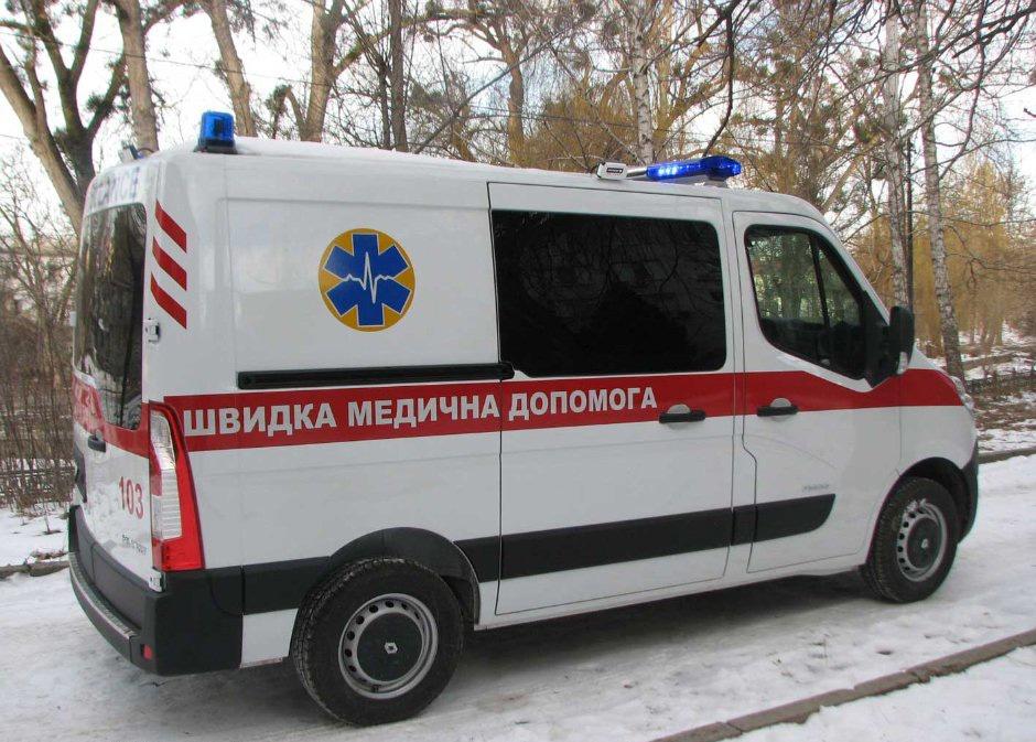 «Поели в школе и…»: Более 40 детей попали в больницу