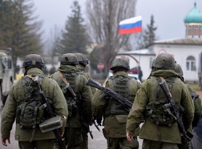 «Будет неожиданной»: Украине предсказали новую страшную войну