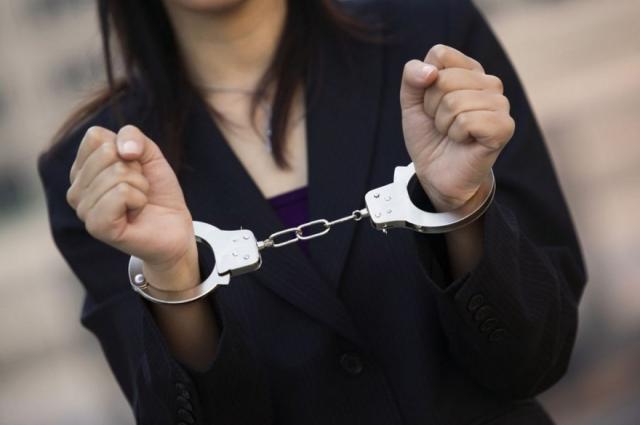 «Поймали на горячем»: Прокуратура задержала чиновника Киевской городской администрации на взятке