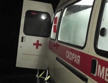 «Виломалы двери и спасали собственными силами»: На Львовщине произошел инцидент с маленькими детьми