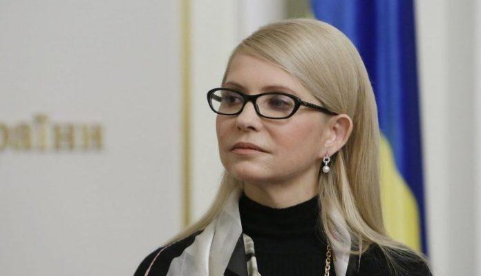 Судья, который посадил Тимошенко, получил лицензию адвоката в Москве