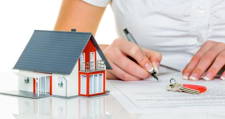 Новые налоги на недвижимость: А вы готовы платить в два раза больше?