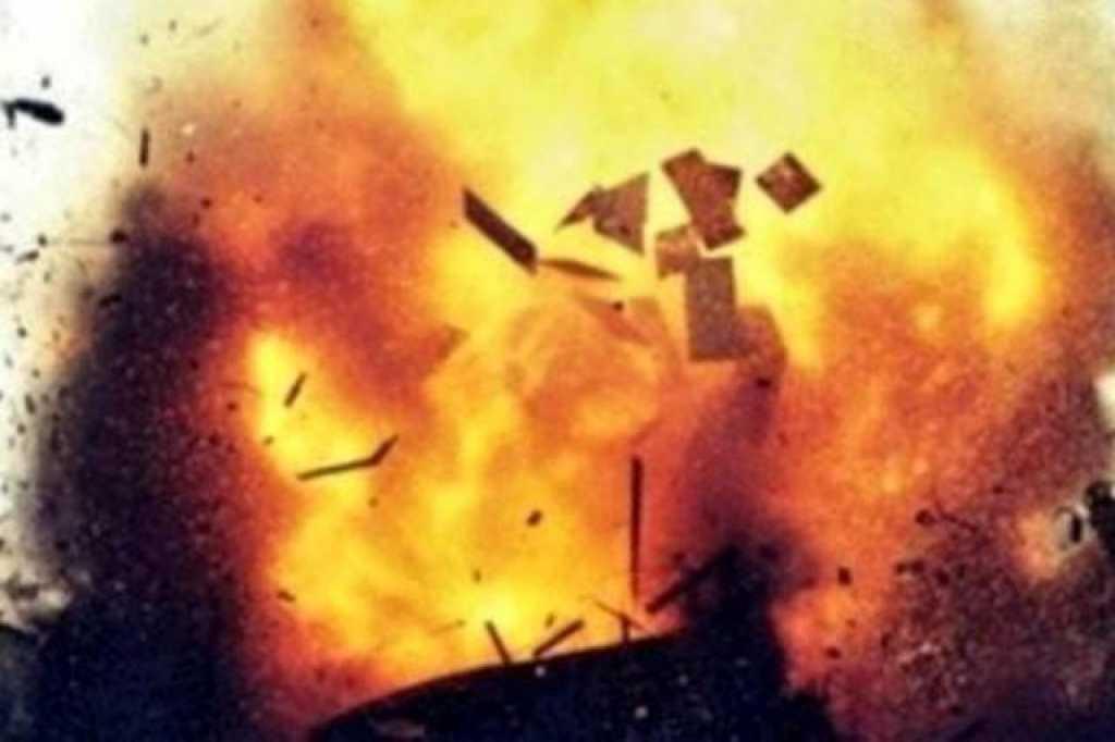 «В многоэтажке прогремел взрыв»: Среди жертв дети
