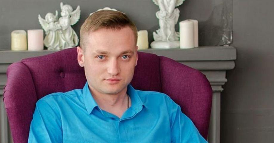 Одним выстрелом в голову покончил с жизнью: Выяснились причины самоубийства героя Украины