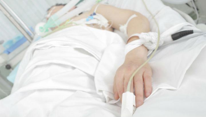 «Во время операции вместо физраствора ввели формалин …»: У 27-летней девушки ожоги внутренних органов, неожиданный комментарий врачей