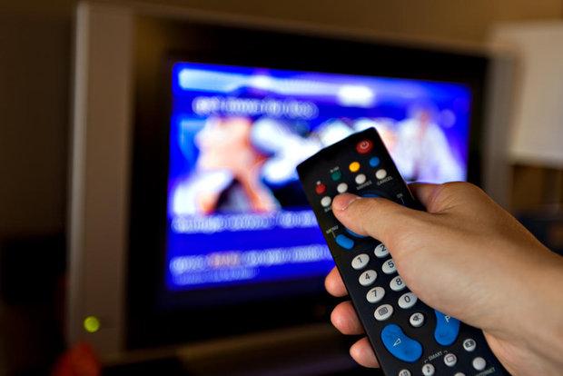 Как будет происходить отключение аналогового телевидения: все, что нужно знать украинцам