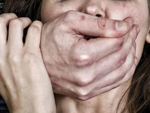 «Напивался и добивался ее»: В отчаянии женщина отрезала половой орган своему экс-любовнику