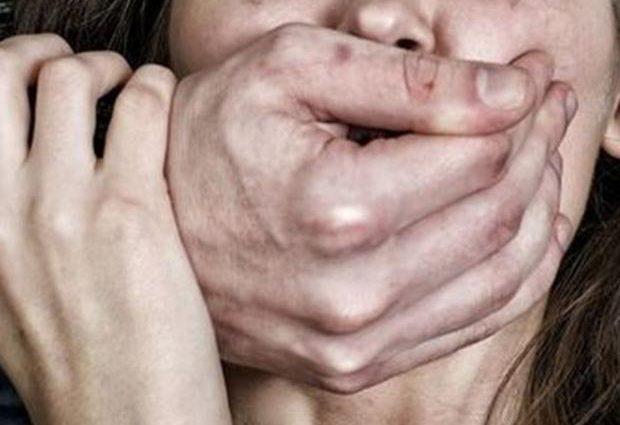 «Затянул тело в сарай и …»: Парень жестоко изнасиловал 20-летнюю девушку