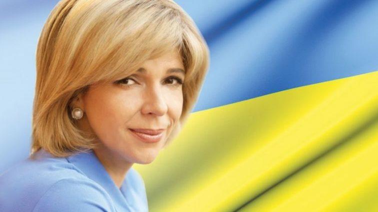 «Скромная» Богомолец удивила украинцев своими заоблачными доходами