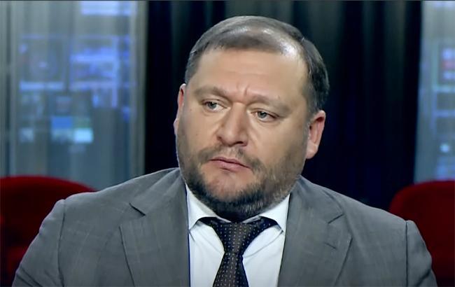 «Надеть поводок и идти с хозяином по левую руку…»: Добкин сделал скандальное заявление в эфире популярного телеканала