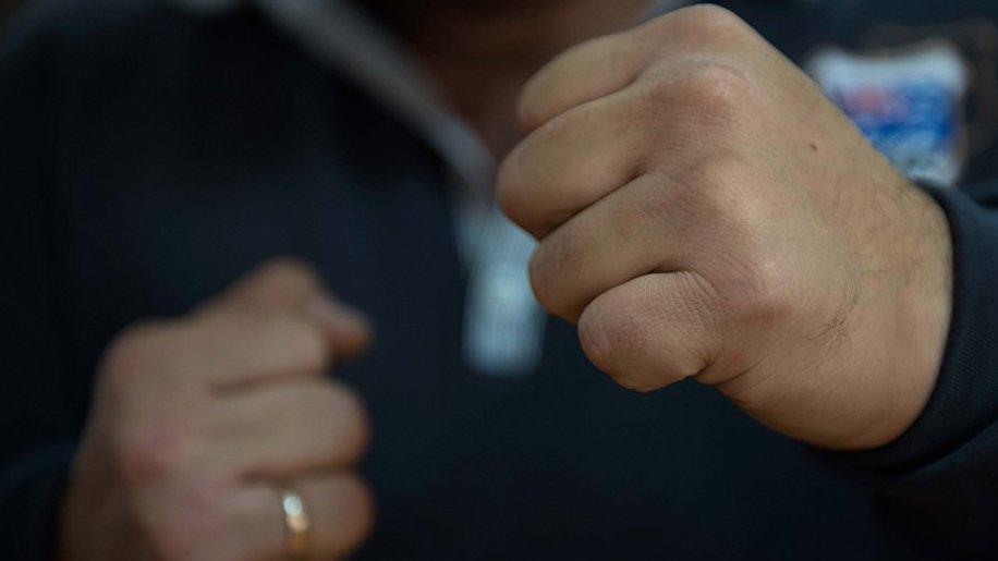 «Возникла ссора, а затем…»: Пьяный мужчина насмерть забил отца своей сожительницы