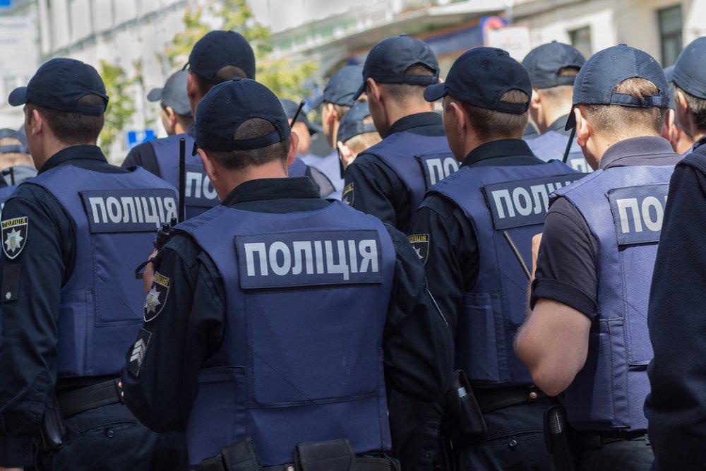 «Теперь может стать каждый…»: В Украине упростили прием в патрульную полицию