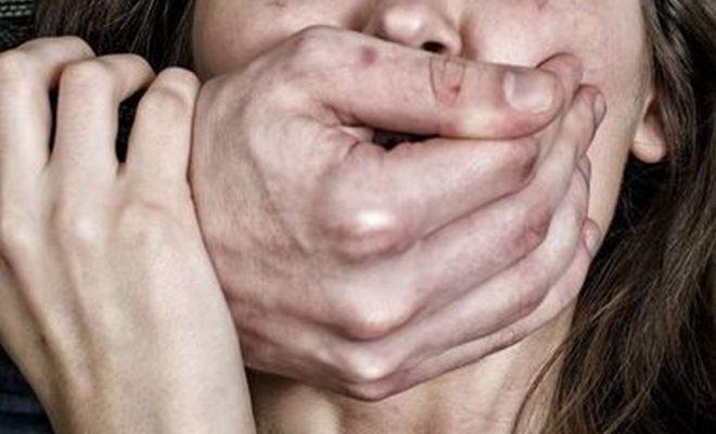 «Это не единственный случай»: Религиозного лидера осудили за изнасилование несовершеннолетней