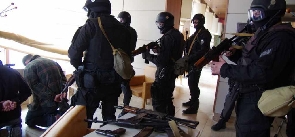 В Украине создадут новый правоохранительный орган: Стало известно чем он будет заниматься