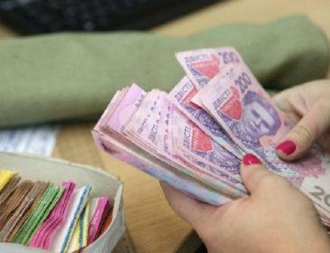 Каждый украинец сможет заработать несколько тысяч гривен просто на мусоре: Что нужно сделать, чтобы получить деньги