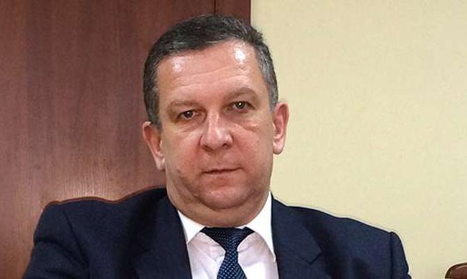 «Взрослые дети также должны платить алименты на …»: Андрей Рева в эфире одного из телеканалов сделал громкое заявление